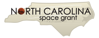 NC_Space_Grant_logo_small