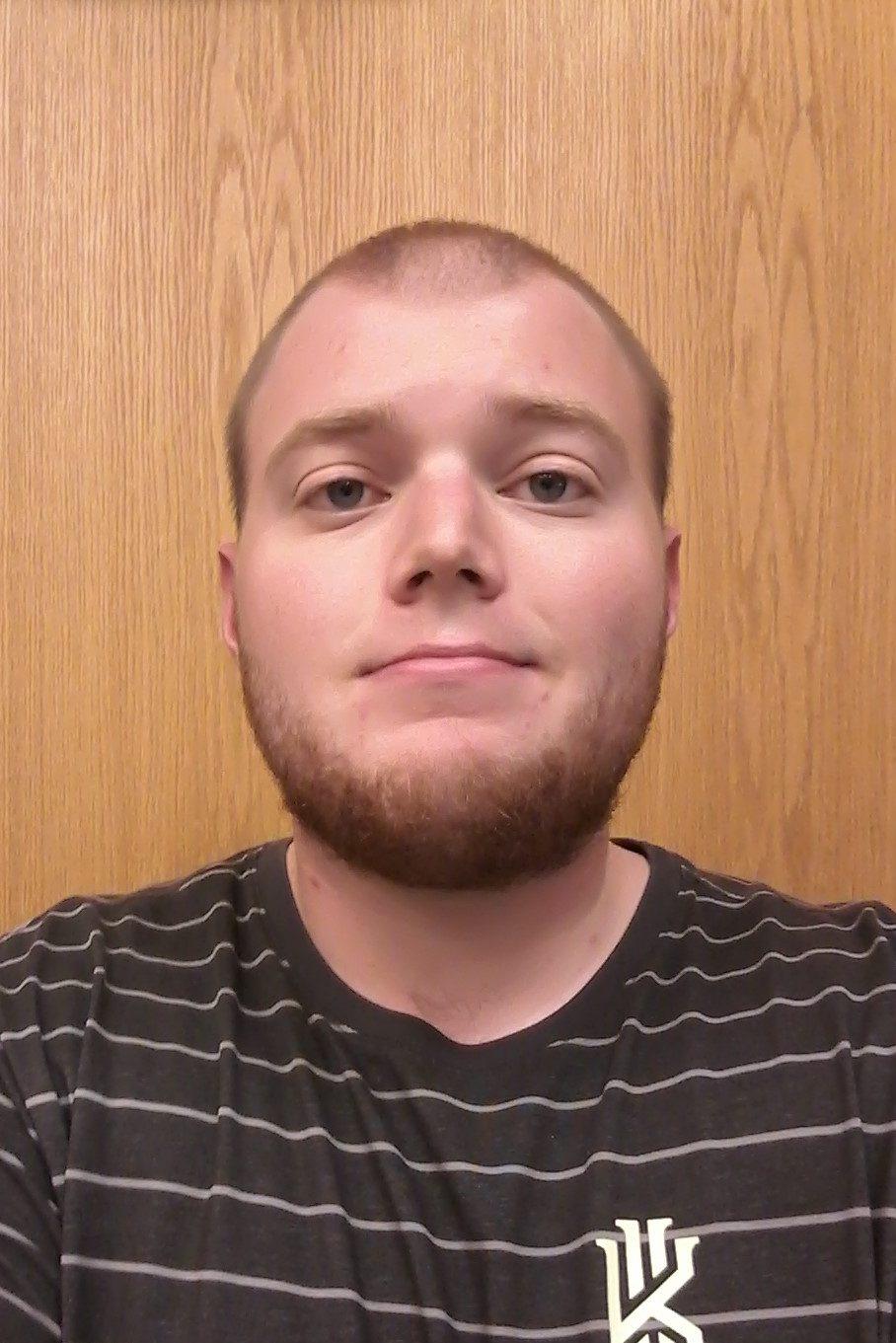 Brandon Hearley