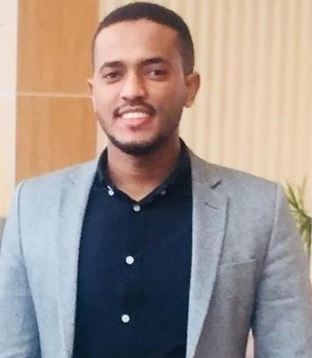 Mohammed Mohammed