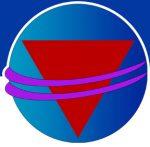 Computational Multi-Physics Laboratory logo