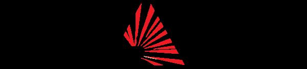 BLAST_logo