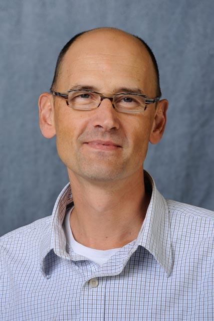 Emiel DenHartog