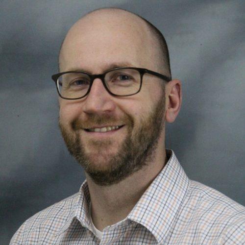 Brendan O Connor Mechanical And Aerospace Engineering