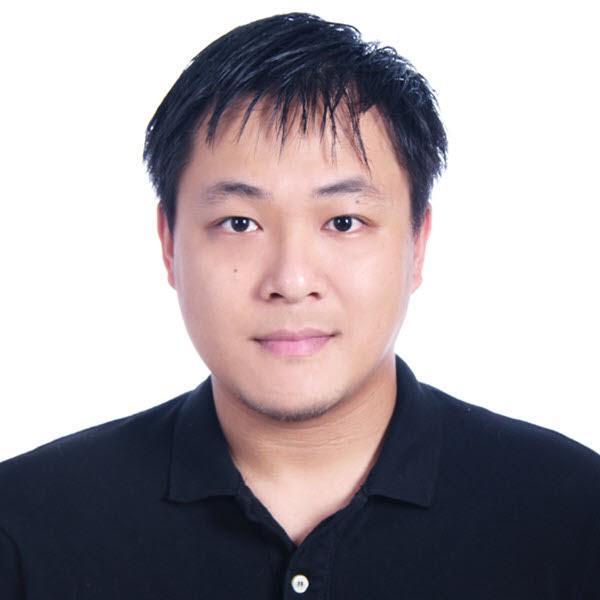 Tzu-Hsuan Chang
