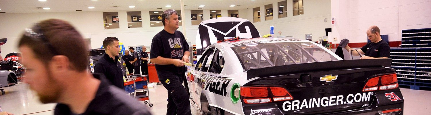 nc-state-nascar-feature-2-1500x550