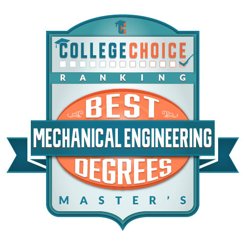 Graduate Programs Mechanical And Aerospace Engineering
