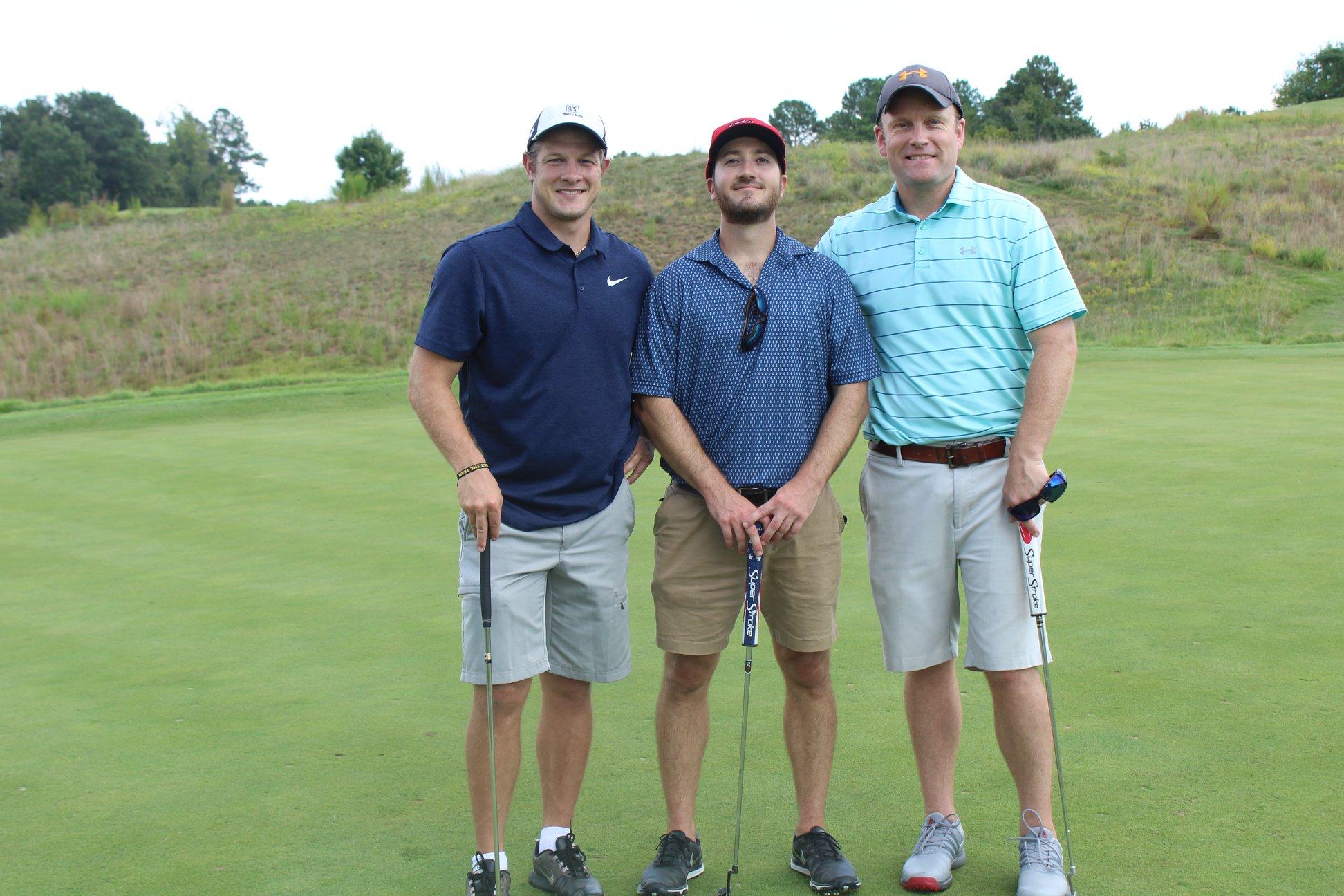 golftourn