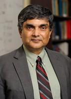 Dr. Somnath Ghosh