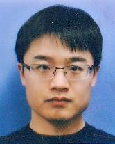 Dr. Changhong Zhao