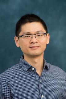 Dr. Zhu